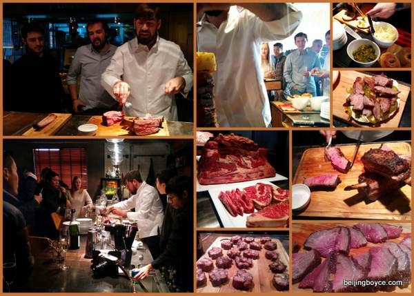migastronomy migas beef class beijing china.jpg