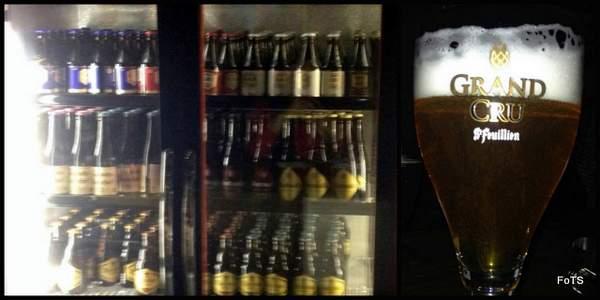 de refter belgian beer bar sanlitun south beijing china (2)
