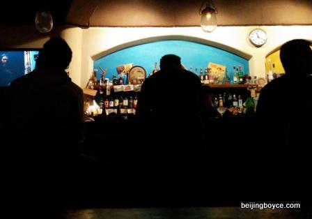 qingdao bars flinders freeman lpg (2)