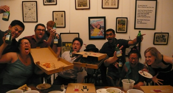 gung-hu-vedett-pizza-party-2