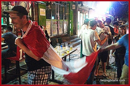 the stipp canada day 2015 hockey bar beijing canada.jpg