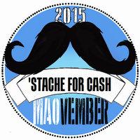 maovember 2015 stache for cash small.jpg-004