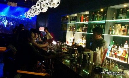 new year eve at q bar beijing china.jpg-001