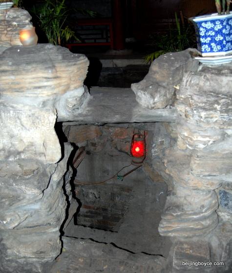 beijing boyce flashback post 2009 bomb shelter bar (4)