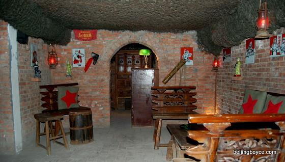 beijing boyce flashback post 2009 bomb shelter bar