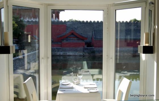 beijing boyce flashback post 2009 courtyard restaurant (4)