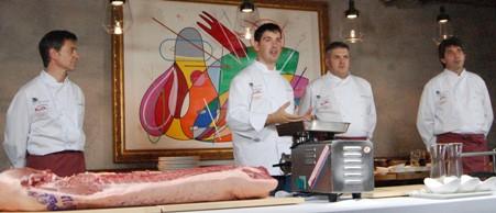 migas-four-chefs