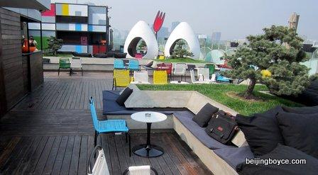 migas-rooftop-sanlitun-beijing-china