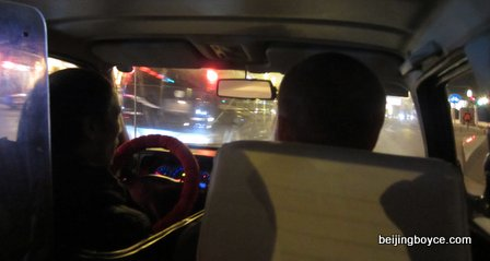 taxi-driver-beijing