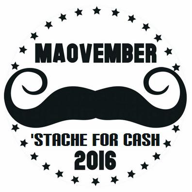maovember-pin-stache-for-cash-396