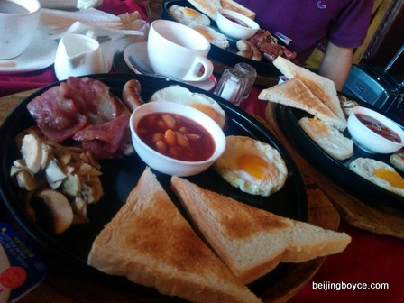 the den breakfast beijing china.jpg