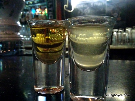 paddy o'shea's pickleback beijing china.jpg