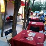 chinese-tasting-cheers-wine-bar-beijing-china-150×150