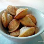 2015 Comfort Foods TRB Bites