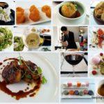TRB Dinner Beijing