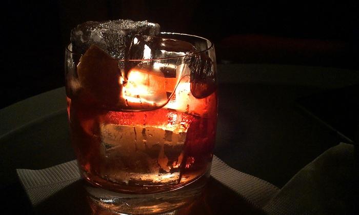 sips 2017 press release speakeasy bar paris boulevardier