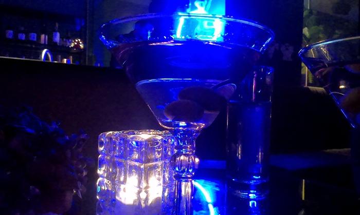 sips 2017 sugar cocktail bar taiyue suites beijing martini 2