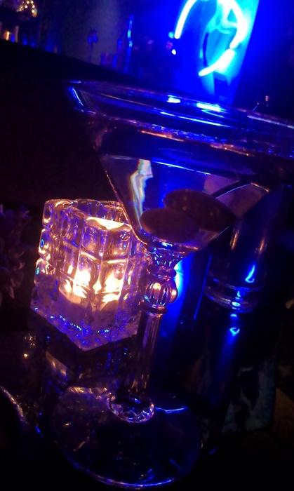 sips 2017 sugar cocktail bar taiyue suites beijing martini