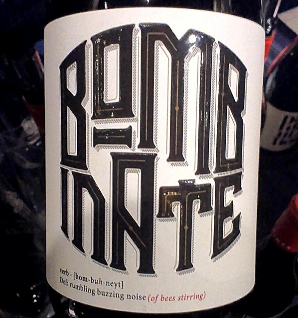 wines of south africa beijing roadshow 2017 rascallion bombinate