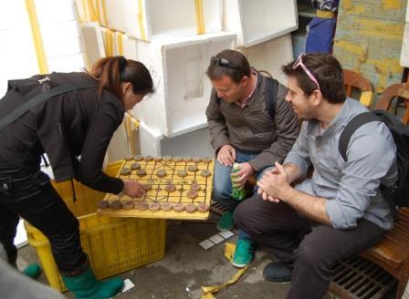 carles-tejeda-barcelona-aitor-olabegoya-migas-chinese-chess-beijing