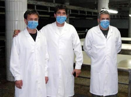 migas-zhouchen-chefs-to-the-slaughter