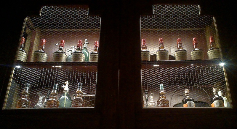 herbal bar beijing ah jin cj jack zhou glenn schuitman 1