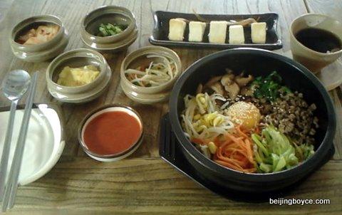 saveurs-de-coree-bibimbap