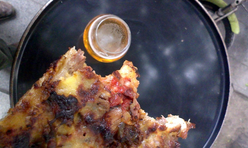 may 2018 sips bites pie squared detroit style pizza at jing-a 2