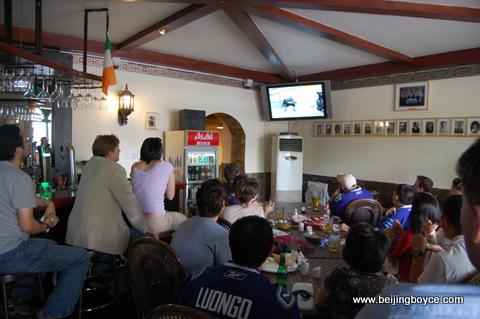 beijing-boyce-bars-blog-irish-volunteer-nhl-hockey-game