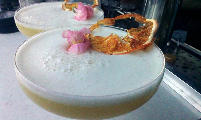 hulu botany gin beijing china 4