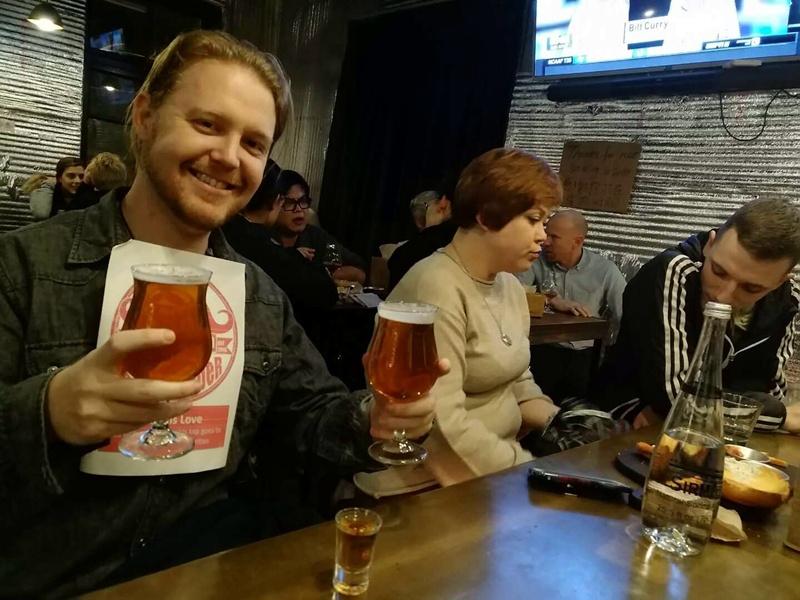 maovember 2017 twin cities bash we brewery tianjin steve wang 4 – 复制